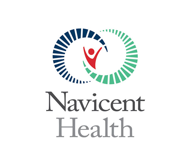 Image result for navicent logo